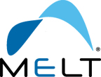 MELT Method Mondays